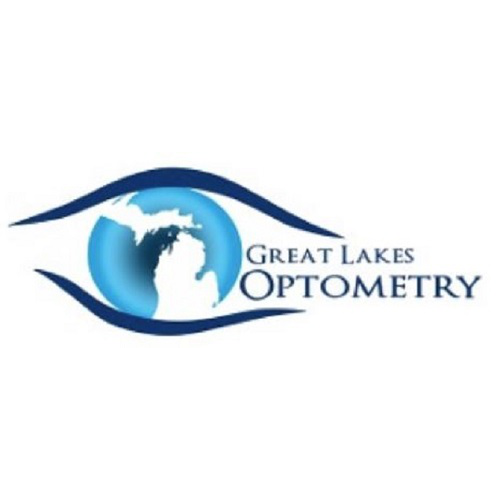 Great Lakes Optometry