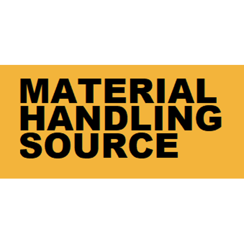 Material Handling Source