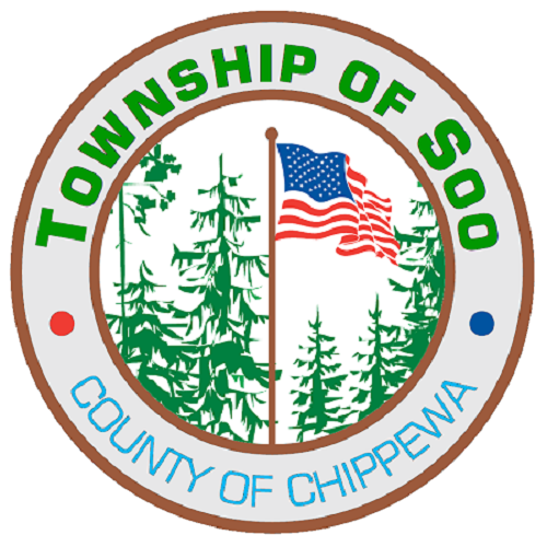Soo Township Michigan