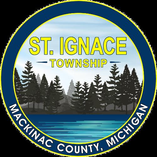 St. Ignace Township
