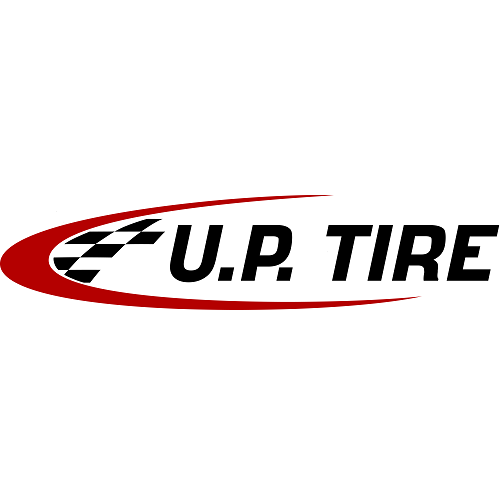 UP Tire