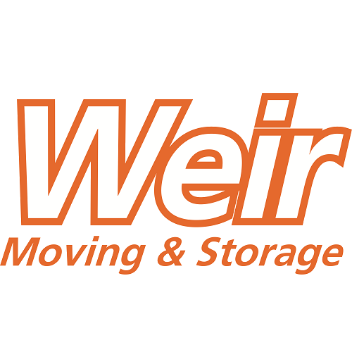 Weir Moving and Storage