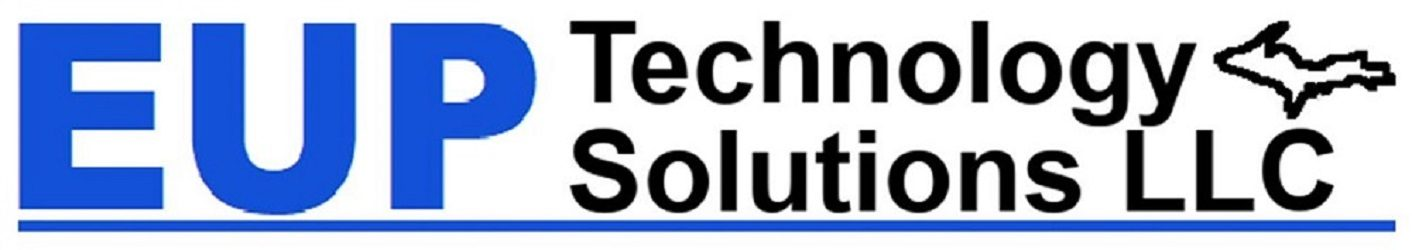 EUP Technology Solutions LLC